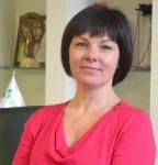 Елена Александрова (3)