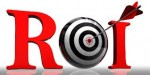 target ROI