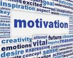 motivationwords