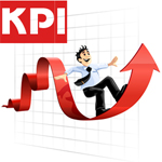 kpi_managers