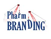 Брендинг фармацевтических препаратов