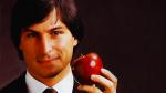 Руководитель Стив Джобс .jpg