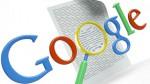Как правильно искать в Гугл  2
