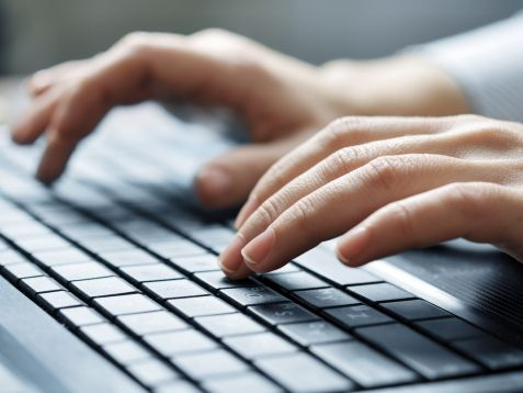 (Русский) Онлайн-аудитория и самые популярные сайты в Украине
