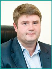 (Русский) Концепция непрерывного обучения — залог успешной карьеры продакт-менеджера