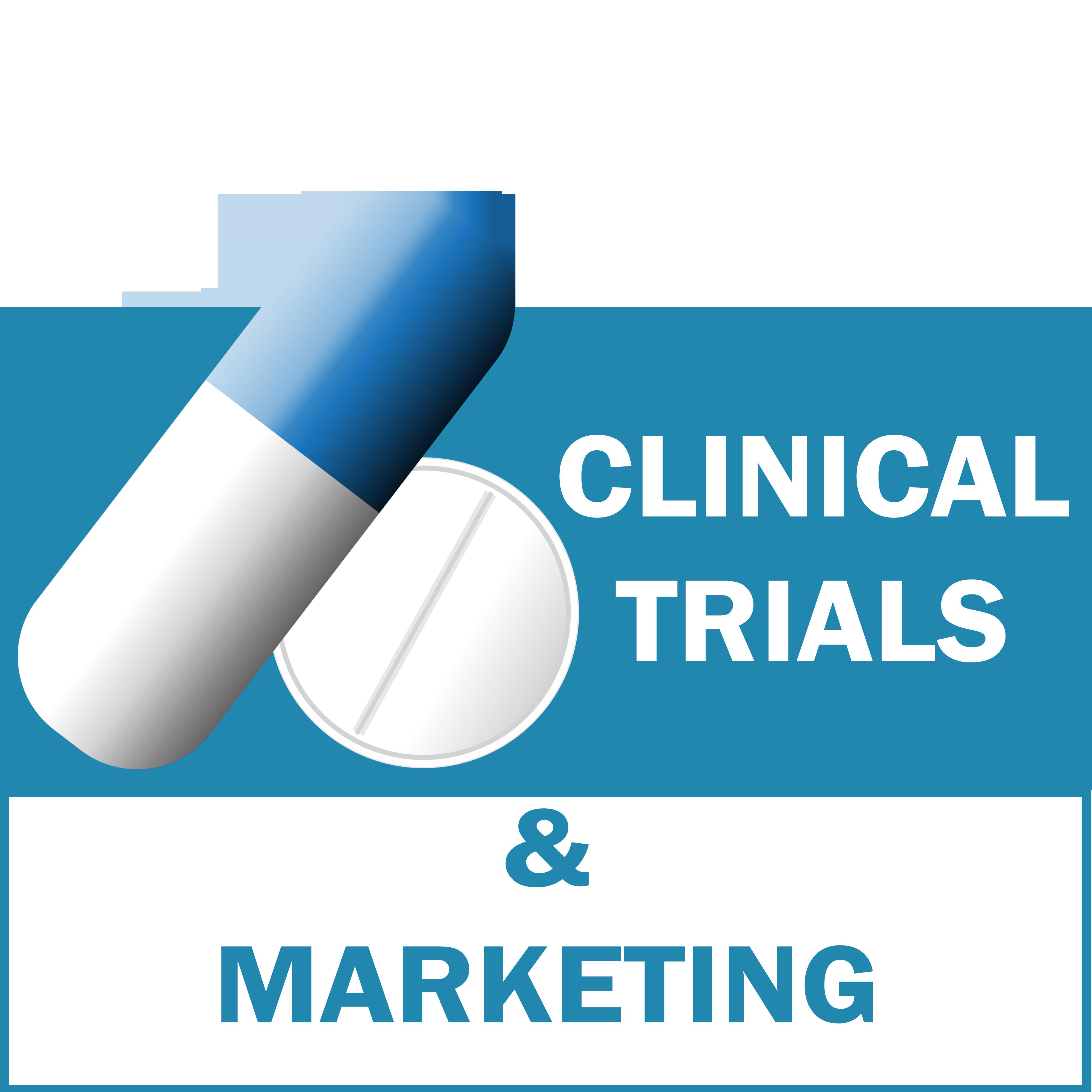 Интерпретация клинических исследований в маркетинге
